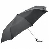 КНЭЛЛА Зонт,складной черный